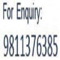IREO Gurgaon Projects