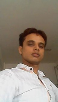 Sayan Mitra