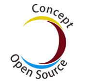conceptsource