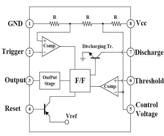 Microprocessor+8085+pdf
